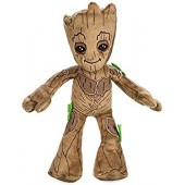 "Item# FF13794339 - 14"" Guardians of the Galaxy Baby Plush Groot (48pcs @ $6.95/pc)"