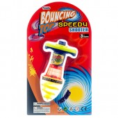 Item# CJ527231 - Spinning Top With Launcher (24pcs @ $1.60/pc)
