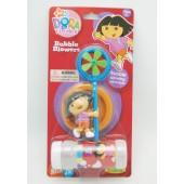 DBUB3 - Dora Bubble Blowers (6pcs @ $3.00/pc)