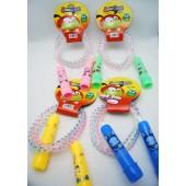 CZJUMPKID - Quality Kids Jumpropes (12pcs @ $0.75/pc)