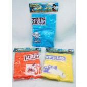 SURF1 - Surfs Up Water Wings (12pcs @ $0.38/pc)