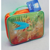 TBTLB - Tinker Bell 10' Thermal Lunch Bag (6pcs @ $4.75/pc)