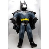 "BMINFLATE1 - Batman 24"" Character Inflate (12pcs @ $2.50/pc)"