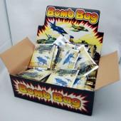CZBOMB1... - Bomb Bags (72pcs @ $0.10/pc)