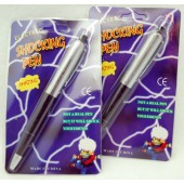 CZSHOCKP - Shocking Pens (12pcs @ $1.00/pc)
